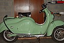 Parilla-Greyhound-1952-Scooter-1.jpg