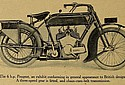 Peugeot-1919-Paris-Salon-TMC.jpg
