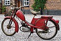 Phillips-1959-Moped-HH.jpg