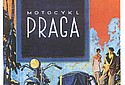 Praga-1929-advert-colour.jpg