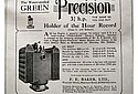 Green-Precision-Engine-3.jpg