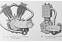 Precision-Engines-Rankin.jpg