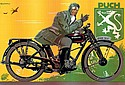 Puch-1924c-220-poster.jpg
