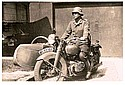 Puch-1936-P800-Military-SCA.jpg