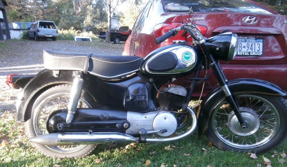 Puch Motorcycle Serial Numbers - pocsevenzw over-blog com