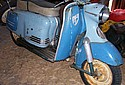 Puch Scooter 1959.jpg