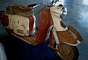 Puch-1961-SR150-Scooter