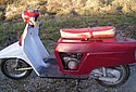 Puch 1965 R60R Scooter 1.jpg
