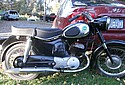 Puch-1966-Twingle-175cc