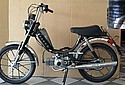 Puch-1978-Sport-Custom-Moped-South-Africa.jpg