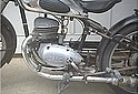Puch JLO detail.jpg