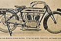 Quadrant-1912-7hp-V-Twin-TMC.jpg