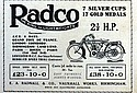 Radco-1924-Graces.jpg