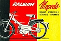 Raleigh-Mopeds-Brochure-Cover.jpg