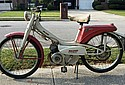 Raleigh-1965-Ultramatic-AL-1.jpg
