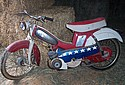 Raleigh-1980c-Moped-1.jpg