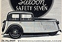 Raleigh-1934-Safety-Seven-Wikig.jpg