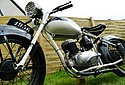 Ravat-1956-Twostroke-London-1.jpg