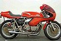 Rickman-1975-CR750-St-Paul.jpg