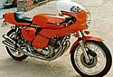 Rickman Honda CR750 1975 orange.jpg