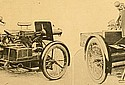 Royal-Enfield-1914-6hp-Machine-Gun-Carrier-TMC-02.jpg