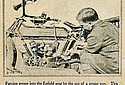 Royal-Enfield-1916-TMC-Greasegun.jpg