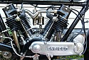 Royal-Enfield-1919-Model-150-425cc-V-Twin-AT-7.jpg