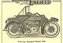 Royal-Enfield-1927-Model-180.jpg