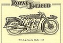 Royal-Enfield-1927-Model-182.jpg