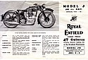 Royal-Enfield-1936-499cc-J.jpg