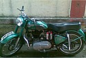 Royal-Enfield-1958-Clipper-India.jpg