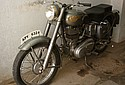 Royal-Enfield-1961-350cc-2.jpg