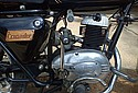 Royal-Enfield-1970-Crusader-2.jpg