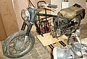 Royal-Enfield-Clipper-Ontario-1.jpg