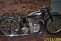 Royal Enfield J2-4307.jpg