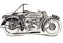Royal-Enfield-1926-Model-182-with-Sidecar.jpg