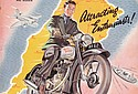 Royal-Enfield-1951-0607-cover.jpg