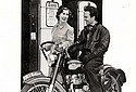 Royal-Enfield-1954-700cc-advert.jpg