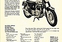 Royal-Enfield-1970-07.jpg
