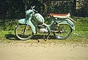 Royal-Nord-1960c-Moped.jpg