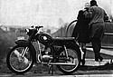 Royal Nord 1966 50cc 3.jpg