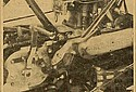 Royal-Ruby-1919-349cc-TMC-Engine.jpg