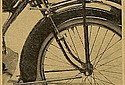 Royal-Ruby-1919-349cc-TMC-Fork.jpg