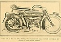 Rudge-1914-7hp-Twin-TMC-01.jpg