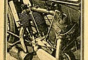 Rudge-1914-7hp-Twin-TMC-02.jpg