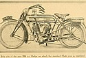 Rudge-1914-7hp-Twin-TMC-03.jpg