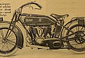 Rudge-1922-7-9hp-TMC
