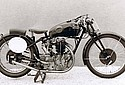 Rudge-1930-UGP-studio.jpg