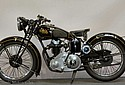 Rudge-1939-Rapid-250cc-NZM-03.jpg