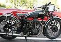 Rudge-1939c-NM.jpg
